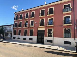 Garaje en venta en Linares de 11  m²
