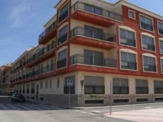 Garaje en venta en El Pinós de 28  m²