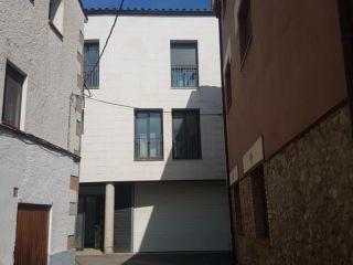 Chalet en venta en Sant Pere Pescador de 309  m²