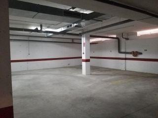 Garaje en venta en Ondara de 12  m²