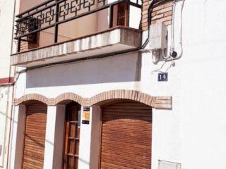 Chalet en venta en Sant Esteve Sesrovires de 75  m²