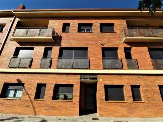 Piso en venta en Maçanet De La Selva de 85  m²
