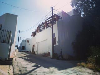 Piso en venta en Mojácar de 118  m²