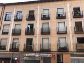 Garaje en venta en Talavera De La Reina de 23  m²