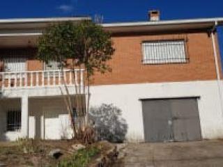 Piso en venta en Torrejón Del Rey de 198  m²