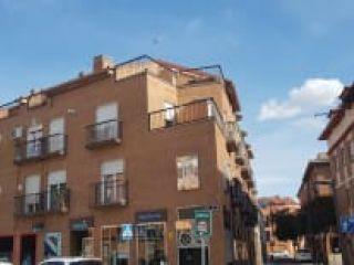Piso en venta en Azuqueca De Henares de 79  m²