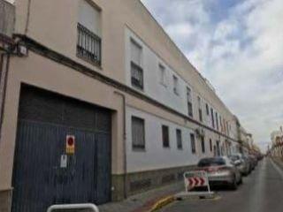 Garaje en venta en Dos Hermanas de 28  m²