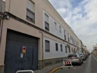 Garaje en venta en Dos Hermanas de 29  m²