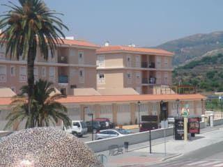 Garaje en venta en San Roque de 22  m²