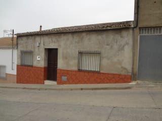 Piso en venta en Paterna Del Campo de 131  m²