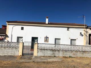 Piso en venta en El Garrobo de 275  m²