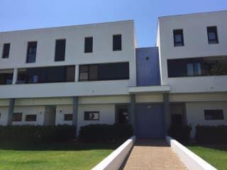 Garaje en venta en Ayamonte de 31  m²