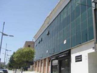 Garaje en venta en Toledo de 28  m²