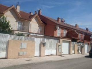 Piso en venta en Torrejón De La Calzada de 148  m²