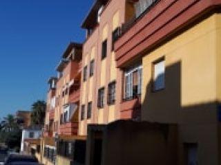 Garaje en venta en Alcalá De Guadaíra