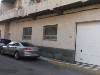 Local en venta en Benirredrà de 123  m²