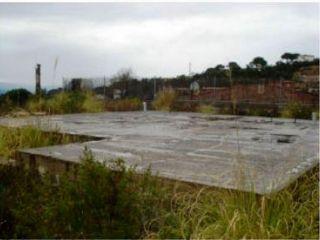 Inmueble en venta en Aiguaviva Parc de 609  m²