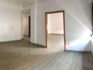 Unifamiliar en venta en Santa Cruz De Mudela de 157  m²