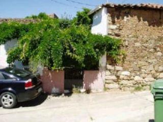 Piso en venta en Guijo De Galisteo de 98  m²