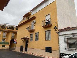 Atico en venta en Churriana De La Vega de 65  m²