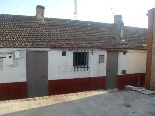 Atico en venta en Minas De Tharsis de 55  m²