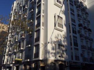 Atico en venta en Huelva de 123  m²