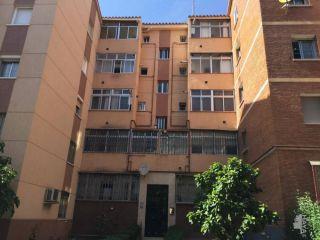 Piso en venta en Madrid de 50  m²