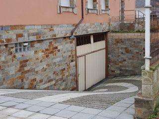 Garaje en venta en Tapia De Casariego de 20  m²