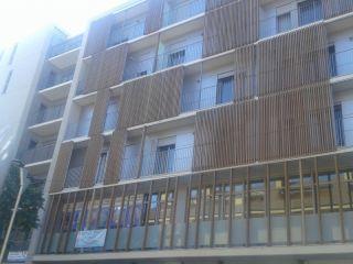 Garaje en venta en Vilassar De Mar de 12  m²