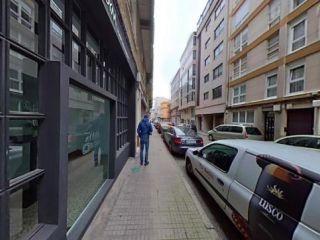 Piso en venta en Alacant de 141  m²