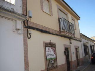 Piso en venta en Cañada Rosal de 128  m²