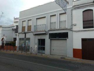 Piso en venta en Sanlucar La Mayor de 40  m²