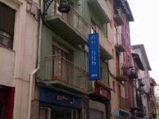 Piso en venta en Puigcerda de 84  m²
