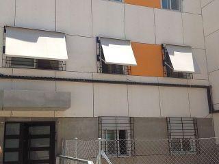 Piso en venta en Alicante de 78  m²