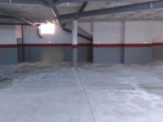 Garaje en venta en Orihuela de 35  m²