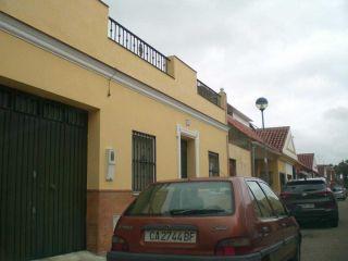 Unifamiliar en venta en Rinconada, La de 123  m²