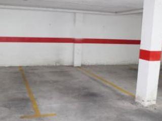 Garaje en venta en Ondara de 18  m²