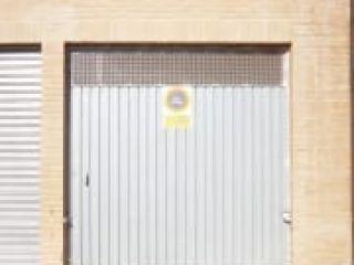 Garaje en venta en Almenara de 41  m²