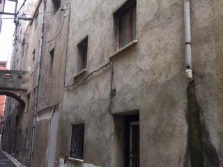 Unifamiliar en venta en Ulldecona de 138  m²