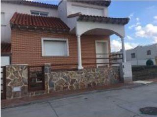 Unifamiliar en venta en Escalonilla de 232  m²