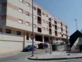 Garaje en venta en Arahal de 25  m²