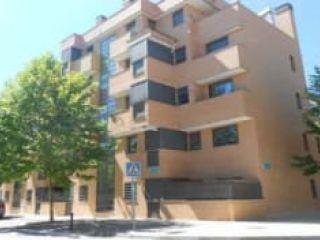 Garaje en venta en Yebes de 31  m²