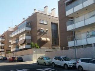 Garaje en venta en Mairena Del Aljarafe de 27  m²