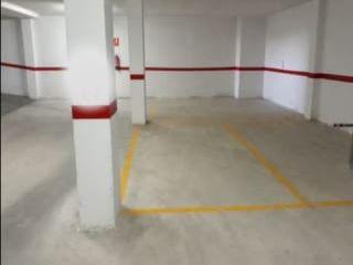 Garaje en Moaña 3