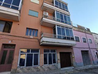 Atico en venta en Felanitx de 170  m²