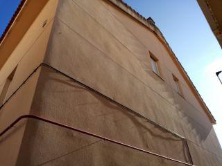 Duplex en venta en Molar, El de 77  m²