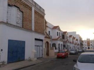 Garaje en venta en Los Palacios Y Villafranca de 21  m²