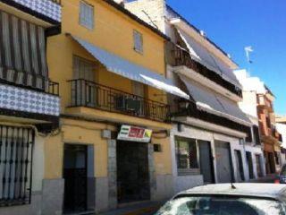 Vivienda en venta en c. horno, 5, Moriles, Córdoba 1