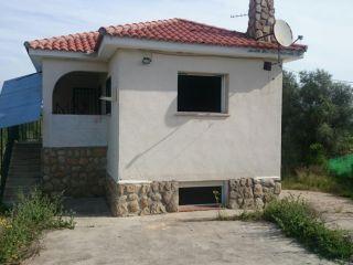 Duplex en venta en Casar De Escalona, El de 162  m²