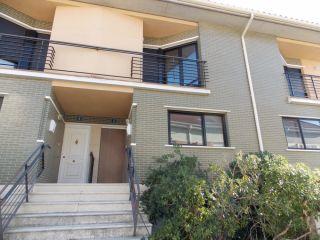 Duplex en venta en Santovenia De Pisuerga de 214  m²